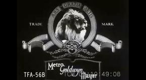 Quick Video: Argentina in1932