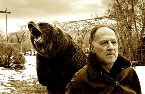 Calling All Herzog Fans! Film Festival on Costanera